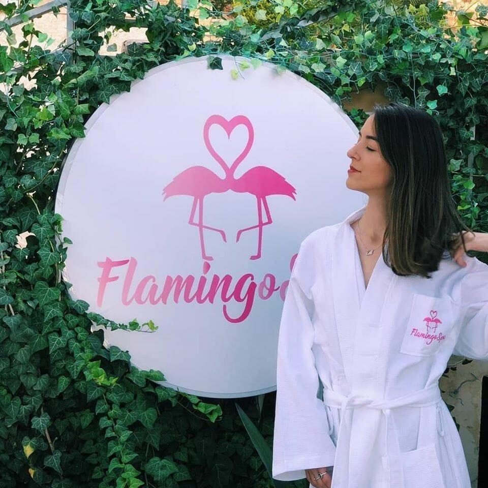 פלמינגו ספא בחיפה Flamingo spa haifa aa1f9de5-821a-469e-8ef3-6478085cebcd ספא פלמינגו בית