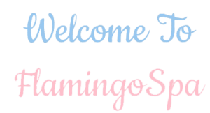 פלמינגו ספא בחיפה Flamingo spa haifa סימן-דרך-מותאם-פלמנגו-300x162 מחירון