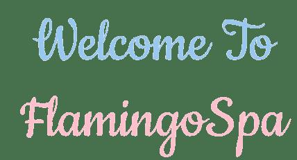 פלמינגו ספא בחיפה Flamingo spa haifa סימן-דרך-מותאם-פלמנגו מתקני פלמינגו