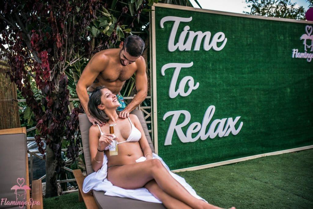 פלמינגו ספא בחיפה Flamingo spa haifa 67089910_2269561130040565_853213275033174016_o-min-1024x684 יום נישואין בספא