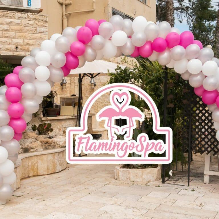 flamingo 87813264_2459788774351132_4783994754813657088_o-1-768x768 ימי הולדת ואירועים בספא
