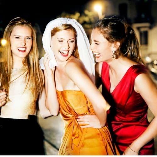 מסיבת רווקות חיפה
